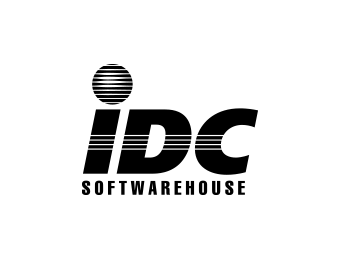 IDC-softwarehouse